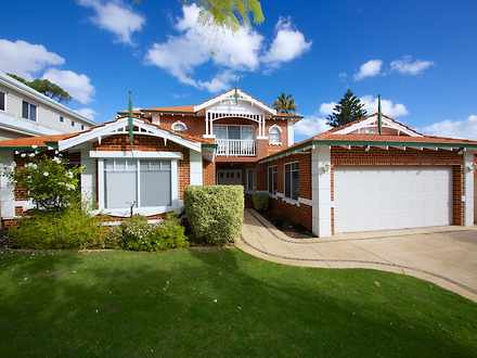 House - 93 Evandale Road, F...
