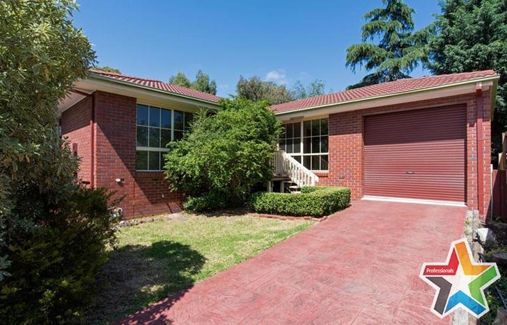 House - 2/60 Balfour Avenue...