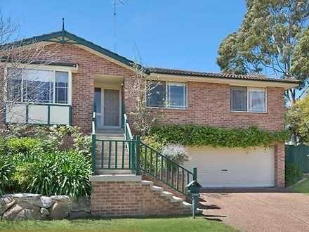 House - 100B Grange Road, G...