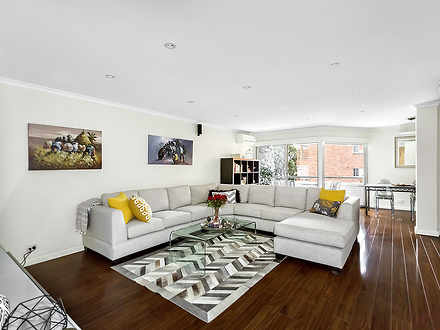 Apartment - 14/7 Bortfield ...