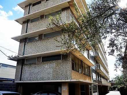 Apartment - 1/60 Maroubra R...