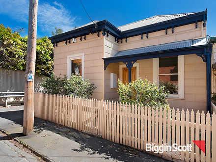 House - 1 Hodgson Terrace, ...