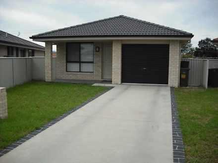 House - 14 Tasman Place, Ta...