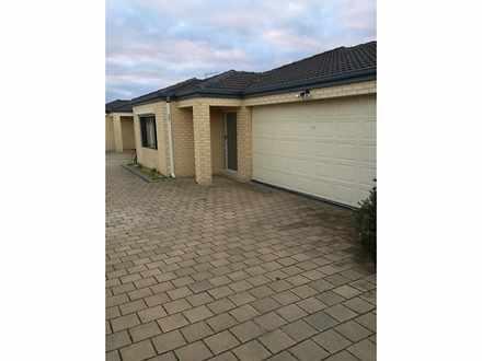 Villa - 527B Rockingham Roa...
