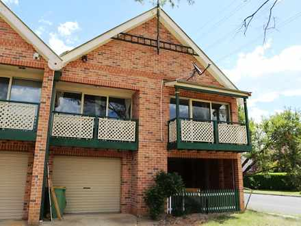 House - 26A Wimbow Place, S...