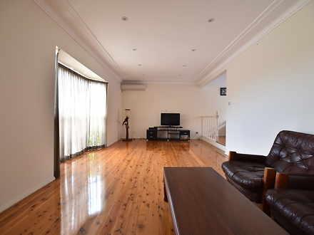 Apartment - 71 Ferguson Ste...