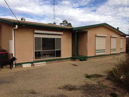 House - 6 Paxton Terrace, B...