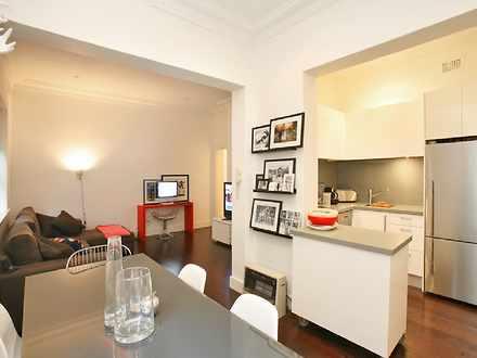 Apartment - 1/126 Edgecliff...