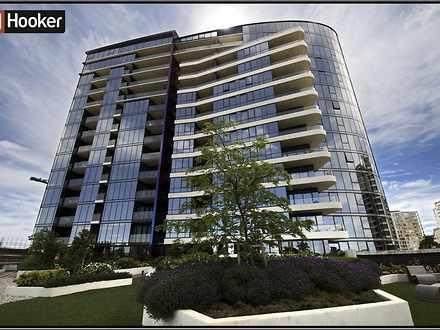 Apartment - 1202/19 Marcus ...