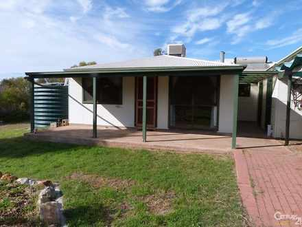 House - 3127 Flinders Range...