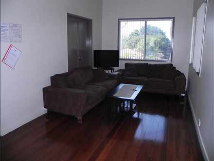 Unit - 1/46 Fleming Road, H...