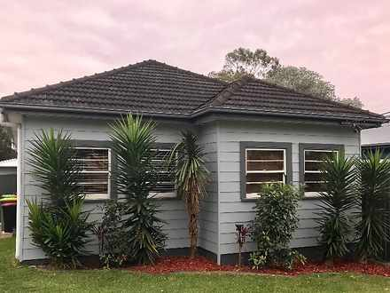 House - 66 Tompson Road, Re...