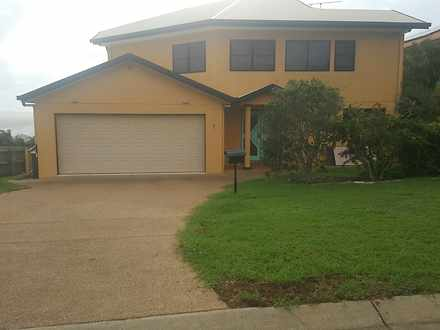 House - 7 Samoa Street, Pac...