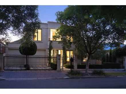 House - 10 Cootra Avenue, F...