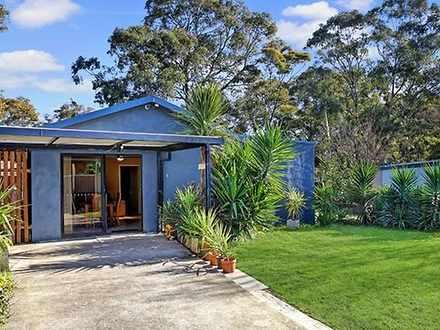 House - 29A Mundamatta Stre...