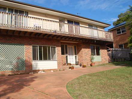 Other - Jamberoo 2533, NSW