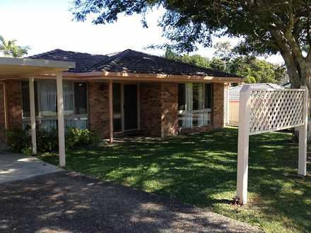 House - Margate 4019, QLD