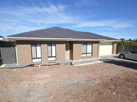 House - 133 Hillier Road, R...