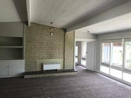 House - 168  Belmore Street...