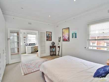 Apartment - 5/3 Lucius Stre...