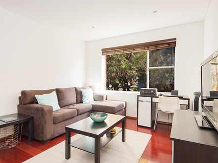 Apartment - 2/42 Seaview St...
