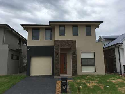 House - 29 Bindo Street, Th...