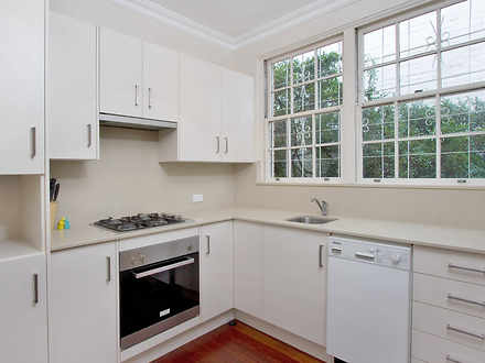 Apartment - 8/50B Ocean Str...