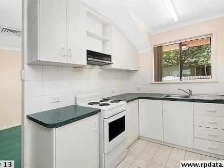 Apartment - 8C Goodwyn Clos...