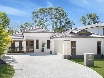 House - 3011 Hillside Walk,...