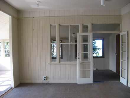 House - Flaxton 4560, QLD