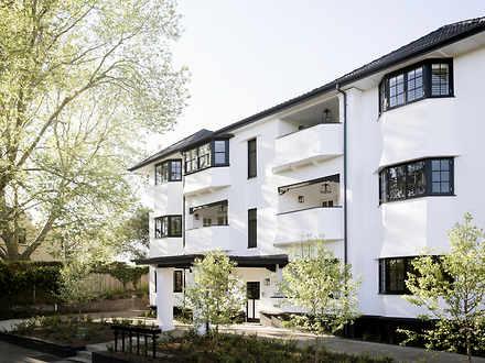 Apartment - 4/157 Darling P...
