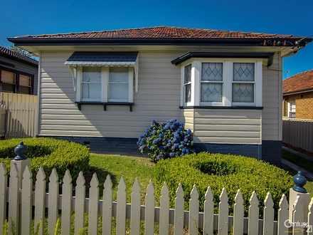 House - 12 Ellis Road, Wara...