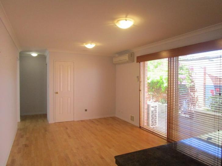 42A Purslowe Street, Mount Hawthorn 6016, WA Villa Photo