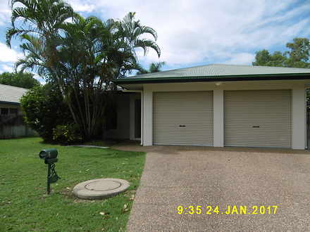 House - Kirwan 4817, QLD