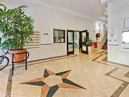 Apartment - G3/460 Ann Stre...