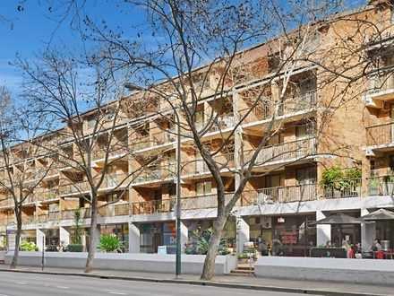 Apartment - 7X/313 Harris S...