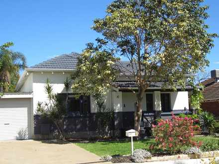 House - 41 Griver Street, C...
