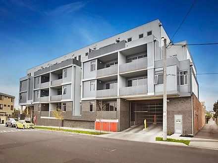 Apartment - 2.10/8 Burrowes...