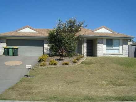 House - Morayfield 4506, QLD