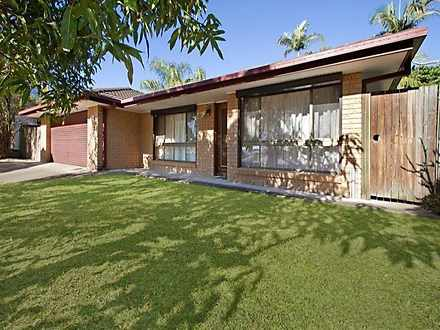 House - 42 Langlo Street, R...