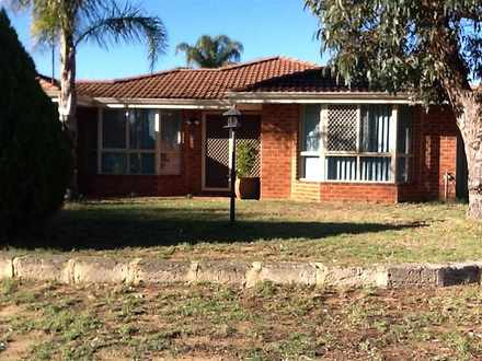 House - 12 Marri Place, Pin...