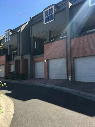 Townhouse - 11/120 Newman S...
