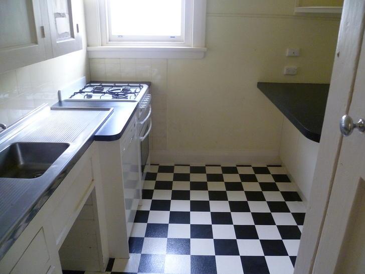 8e32ed4e50a9d047ab99846b 22920 kitchen 1584684916 primary