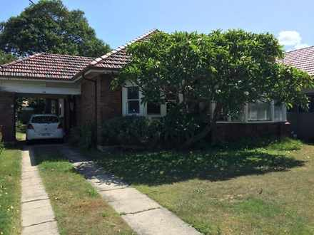 House - 141 Parkway Avenue,...