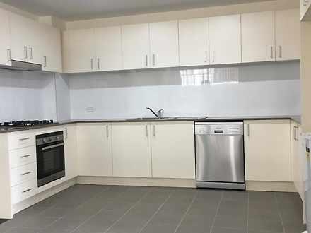 Apartment - 70/1 Browne Par...