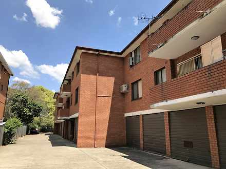 Unit - Cabramatta 2166, NSW