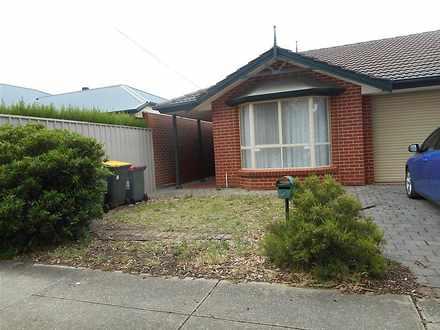 House - 1A Urrbrae Terrace,...