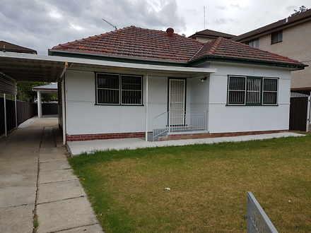 House - 10 Pevensey Street,...
