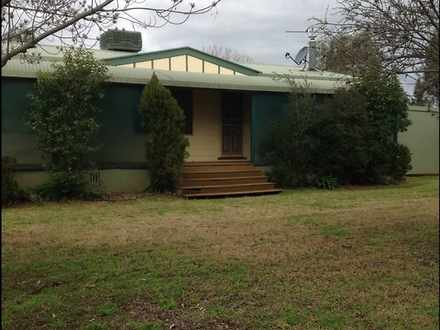House - 133 Alchins Road, F...