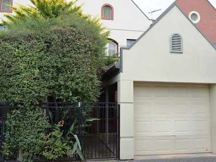 Townhouse - 15/11-21 King S...